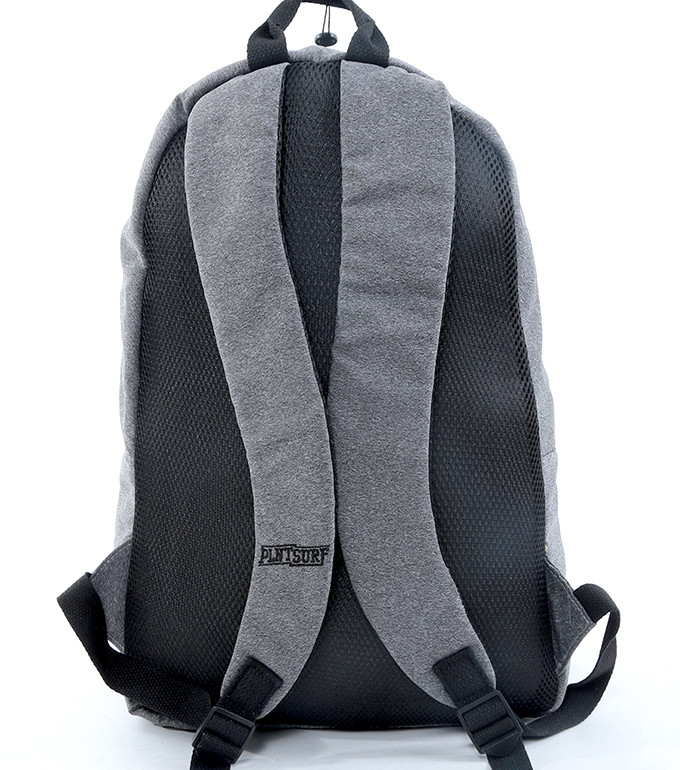 SCIENTIST 182D  GREY ALL